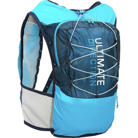 Ultimate Direction Ultra Vest New Hampshire