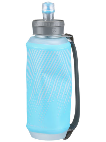 Hydrapak 500ml handheld softflask