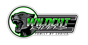 Family by Choice Decal