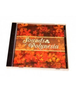 Sounds of Polynesia - The Hawaii Store