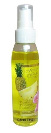 Mist Passion-Pineapple4 oz