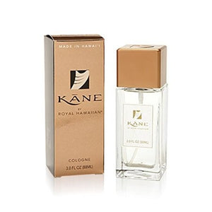Kane Royal Cologne for Men 3 oz