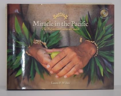 Book Miracle in the Pacific