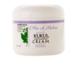 Oils of Aloha Kukui Cream Paradise Fragrance