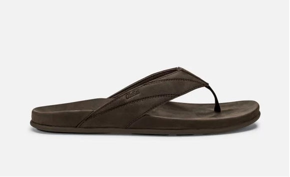 Olukai ''Pikoi'' Mens  Sandal - The Hawaii Store