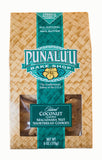 Coconut Flavor Punaluu Cookies 6oz - The Hawaii Store