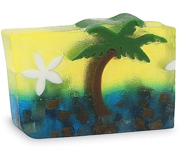 Soap SW Paradise Sunset - The Hawaii Store
