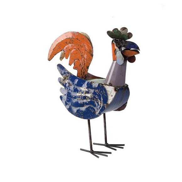 Roger the Rooster Small - The Hawaii Store
