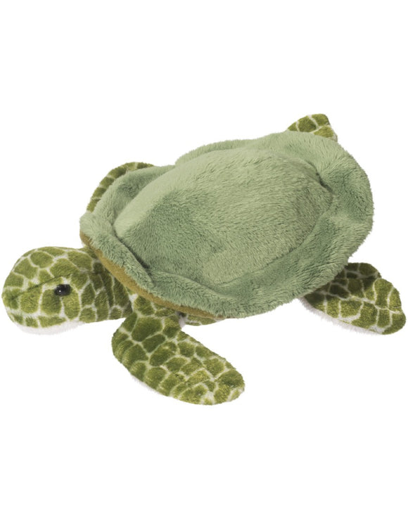 Tillie Turtle Plush Toy