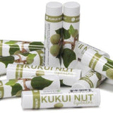 Kukui Nut Unscented Lip Balm - Polynesian Cultural Center