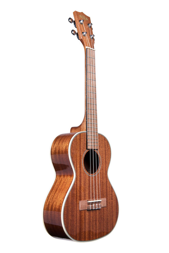 Kala Tenor  Ukulele - Mahogany w/ Gloss Finish - Polynesian Cultural Center