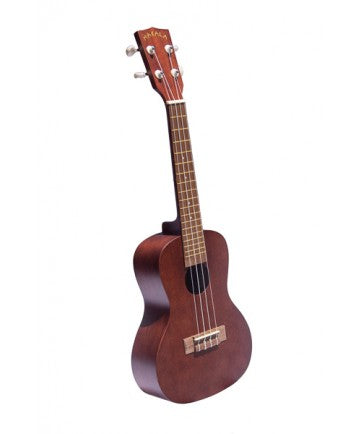 Makala Concert Ukulele Pack - The Hawaii Store