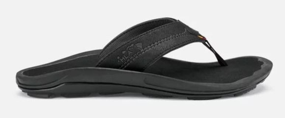 Olukai ''KIPI'' Mens Sandals - The Hawaii Store