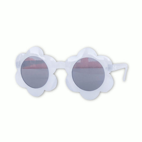 Bloom Sunglasses Sky
