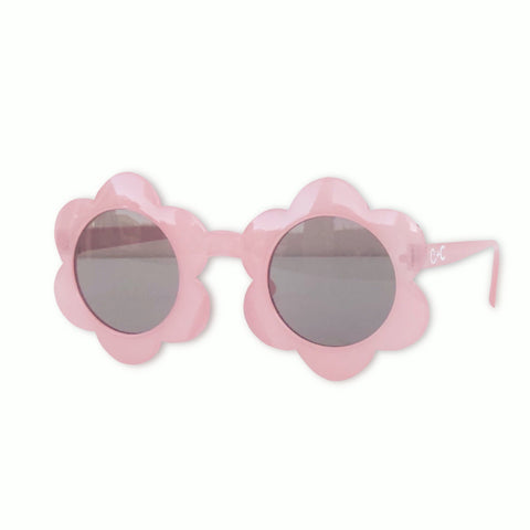 Bloom Sunglasses Watermelon