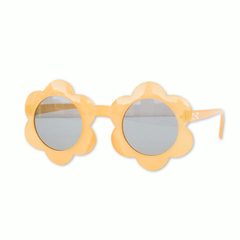 Bloom Sunglasses Sunshine