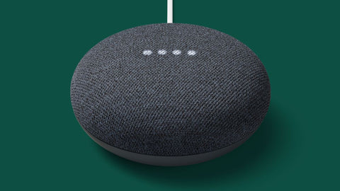 How to Set Up Your Google Nest Speaker