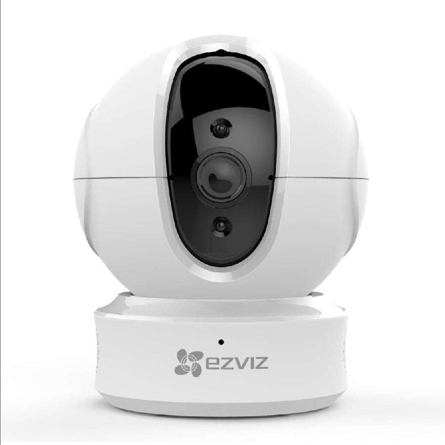 EZVIZ C6CN 1080p HD Pan/Tilt WiFi IP Camera