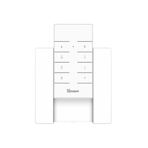 SONOFF RM433 Remote Controller (Base sold separately)