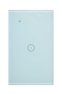TUYA EACHEN Wall Touch Switch (Neutral wire required) YUYA/Smart Life