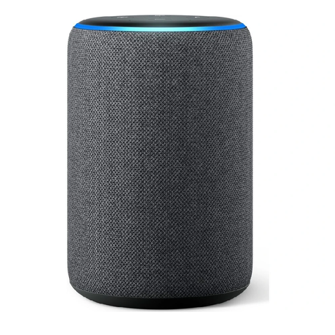 Amazon Echo (3rd Gen)