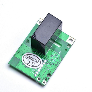SONOFF RE5V1C - 5V Wifi Inching/Selflock Relay Module