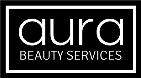 Aura Beauty Services