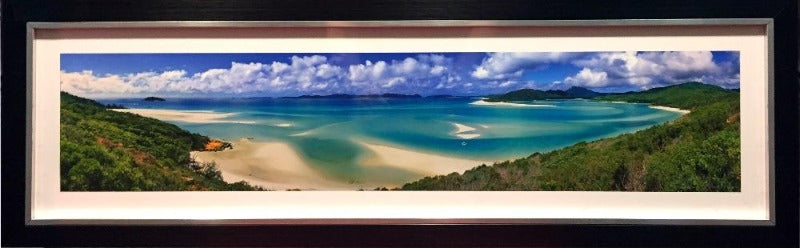 Framed Print of Ken Duncan No.1