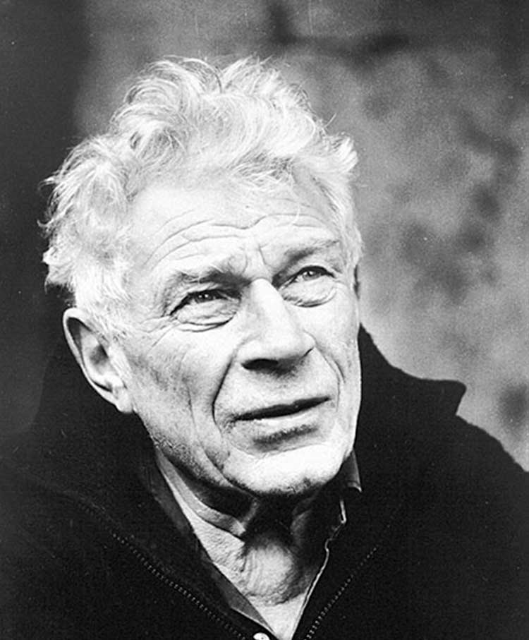 John Berger, the ways of seeing, berger Benjamin