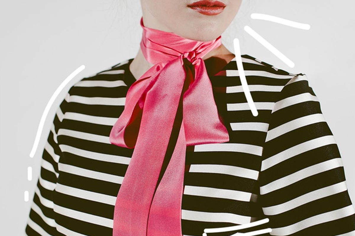 Neckties Celebrating Influential Women, Kickstarter campaigns by women