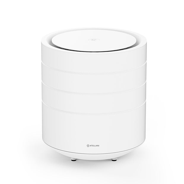 Brid XL Air Purifier - Atellani