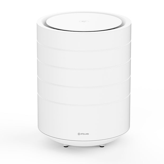 Brid XXL Air Purifier - Atellani