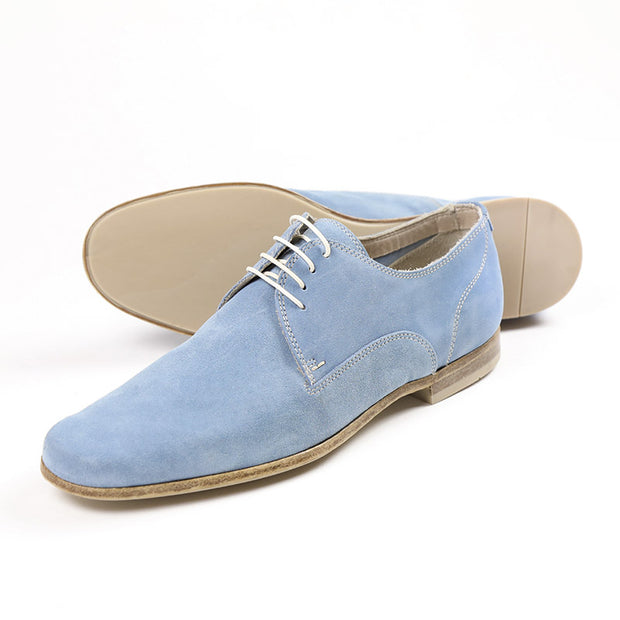 Ettore Light Blue - Atellani