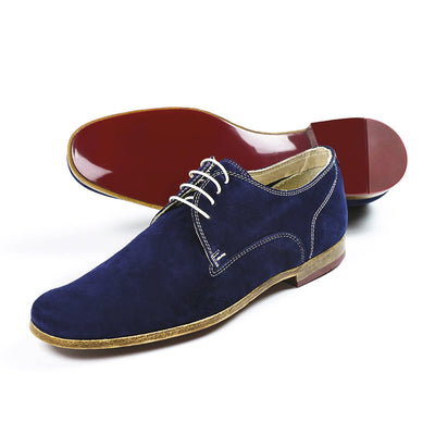 Ettore Plus Navy - Atellani