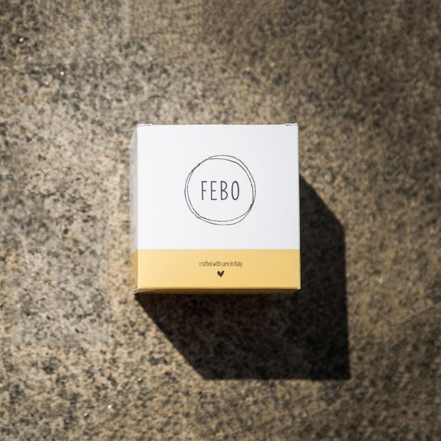 Febo Walnut - Atellani