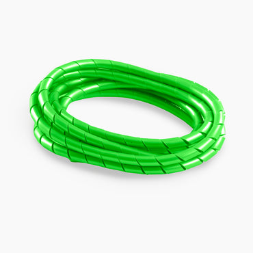 Twist Me Knot | Green