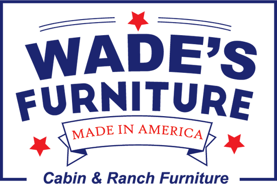 Wades Furniture