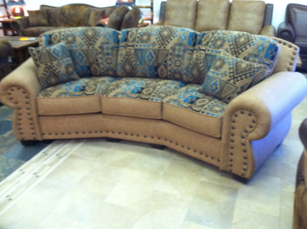 ALL SOFA AND LOVESEATS ON SALE ALL MONTH LONG!