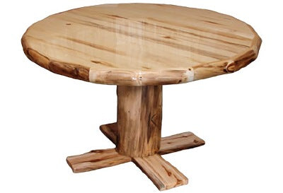 ASPEN LOG TABLE OPTIONS