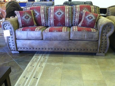 GALVESTON SOFA