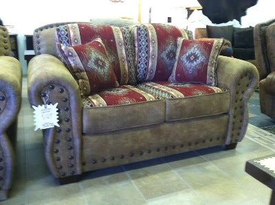 GALVESTON LOVESEAT