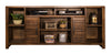 "SAUSALITO COLLECTION; 74"" TV CONSOLE"