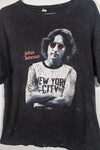 "Vintage John Lennon ""Imagine"" Tee"