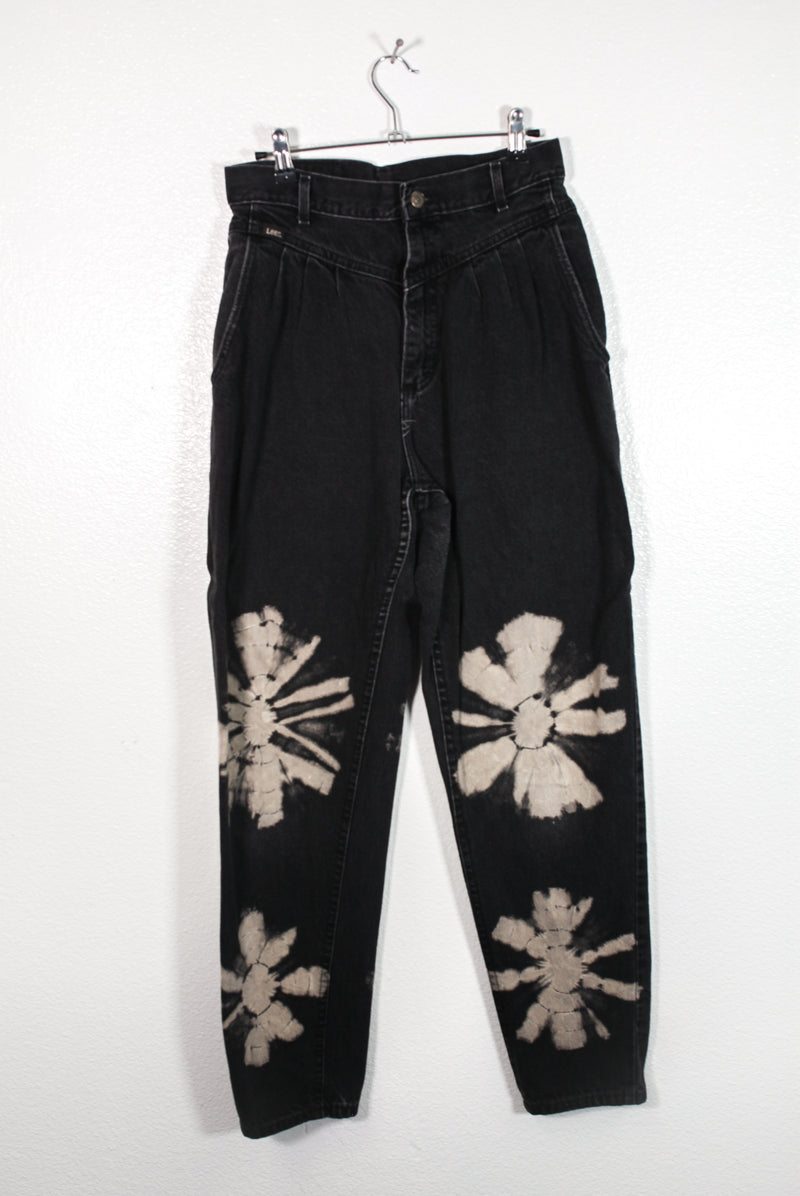 Vintage Lee Highwasted Jeans