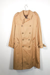 Christian Dior Monseiur Vintage Peacoat