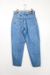 Lee Vintage Denim Jeans