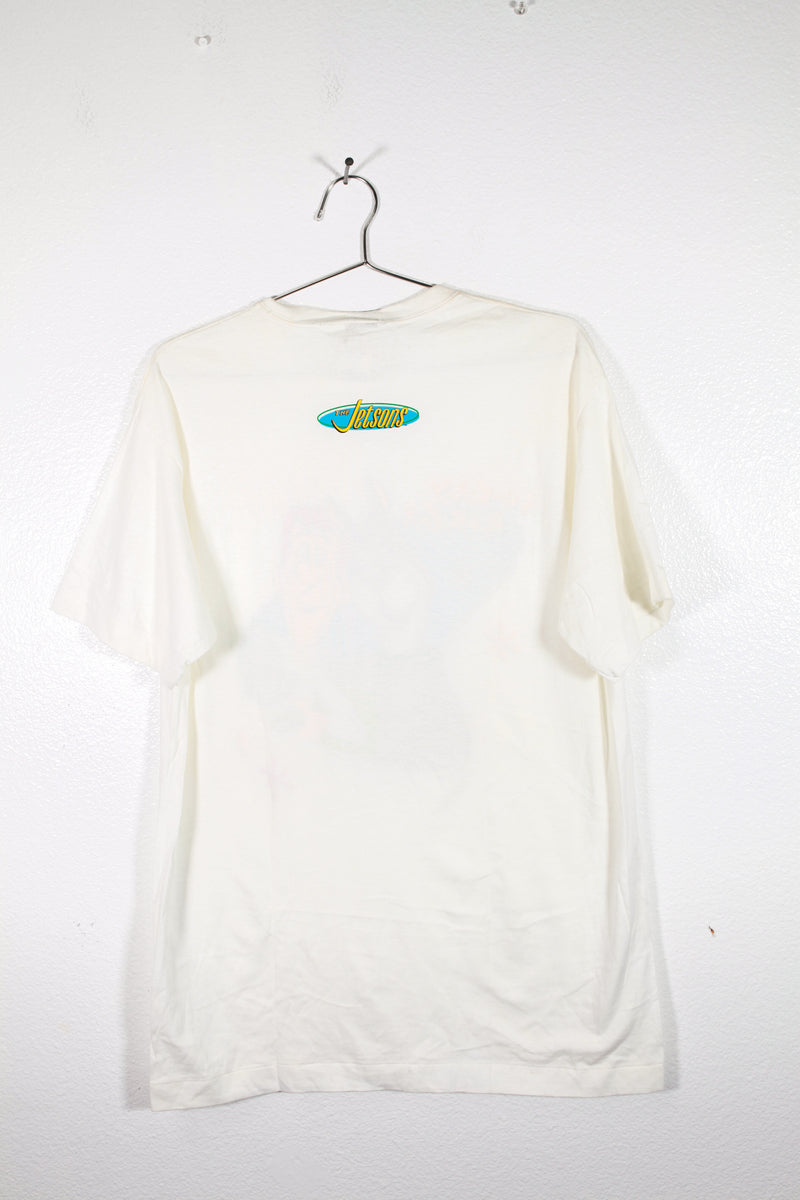 Vintage The Jetson's Tee
