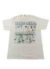 Vintage 99' Backstreet Boys Millennium World Tour Tee