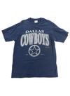Vintage 92' Dallas Cowboys Tee