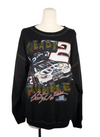 Ready 2 Rumble Nascar Sweatshirt